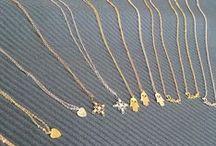 Chic Accessories / Modlook 29 / Bags, purses, sunglasses, earrings, necklaces, rings, braceletes