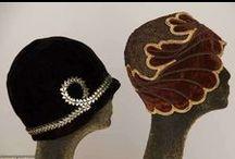 Dress 1920-1929