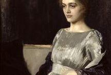 Dress 1910-1919
