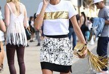 Modlook 29 picks: Street Style 2015