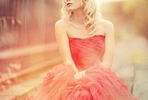 Prom & Homecoming Photo Ideas / Beautiful photo ideas before prom or homecoming!