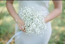 Baru la photo | BRIDAL BOUQUET