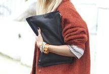 Modlook 29 Picks: Fall Fashion