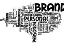 Personal Branding Italia