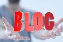 Blogging & Copywriting Italia