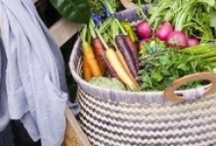 ~FARM FRESH~ / Buy Fresh - Buy Local / by ~JoAnna~
