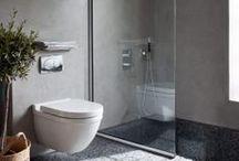 Fürdők / Bath