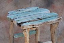 Szép bútorok ♥ Furniture