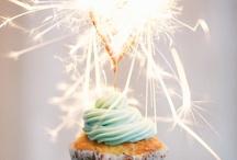 Parti és ünnepség / Party & celebrate