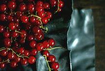 Zöldség & Gyümölcs / Vegetables & Fruits