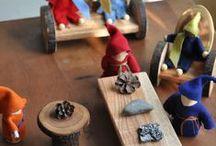 waldorf toys