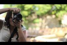 Jasmine Star Videos / Amazing tips for wedding/portrait photographers