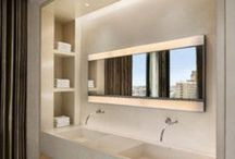 Bathroom Bathesta