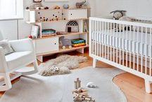 Room Ideas for Alexi ✌️