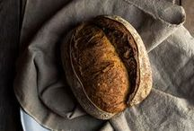 ~ culinary ~ / food photography & styling