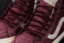 Kicksss°°°