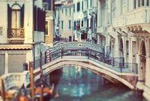 Olaszország / Italy