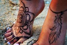 Tattoo ⚓️