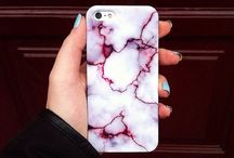 Phone cases^*