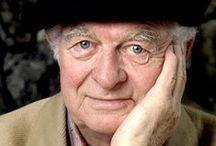 We Love Linus Pauling!