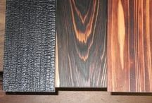 =WOOD=Projects-Inspiration&how2