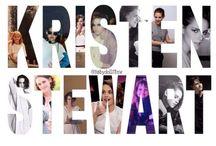 Kristen Stewart / Kristen Stewart styles
