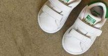 Adidas Stan Smith Niños