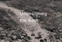 Binu Binu Bathing