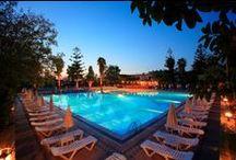 ★ King Minos Palace Hotel ★