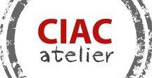 CIAC Atelier