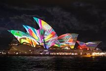 What's on in Sydney...