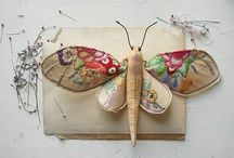 Make it! / Pretty DIY projects and inspiration