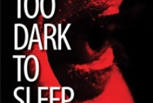 Too Dark to Sleep / Chicago, scotch and other notables from Too Dark to Sleep