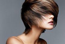 Hair Comps