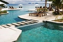 Dream Pools / These pools are just incredible!