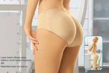 Korse Kataloğu   New Night / #korse #içgiyim #corset #supporter #slipcorset #newnightlingerie #lingerie
