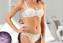 Viola Alba ( by Maranda ) İç Giyim Sütyen Külot Kataloğumuz / #violaalba   #maranda   #lingerie #bra #fullpaddedbra   #desteklisutyen  # sutyen #tanga   #slip  #paddedbra #fantazigiyim #kadıniçgiyim #kadinicgiyim