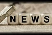 News / Actualités / L'actualité qui me touche !