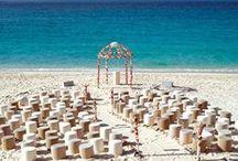 Theming - Beach