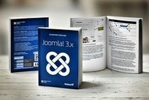 Joomla! 3. Praktyczny kurs / Wszystko na temat Joomla! 3