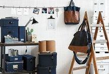 Bolt és üzletbútorok / Bútorok, elemek üzletbetendezéshez. Érdekes, ötletes, vásárlásösztönző megoldások.