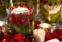 Theming - Christmas