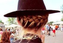 BOHO HAIRS AND BEAUTY