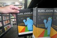 Books, Ebooks / Książki, ebooki przeczytane, polecane Books, ebooks read, recommended