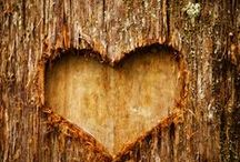 Hearts i like