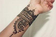 Henna i like