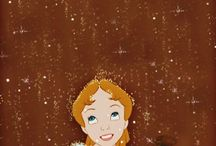 Pixiedust / i do, i do, i do believe in fairies