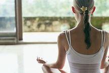 Yoga/Fittness