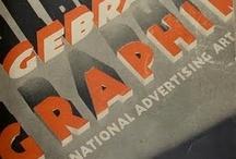 Inspiration Graphic Design & Branding
