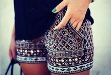 fashion.inspo / by inilein pre